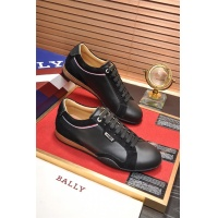 Bally Casual Shoes For Men #536066