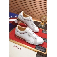Bally Casual Shoes For Men #536067