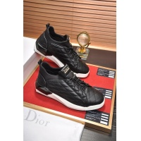 Christian Dior Casual Shoes For Men #536071