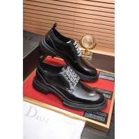 Christian Dior Casual Shoes For Men #536073