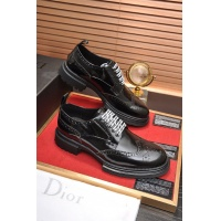 Christian Dior Casual Shoes For Men #536075