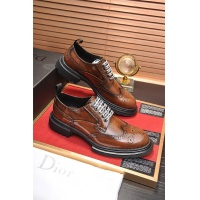 Christian Dior Casual Shoes For Men #536077