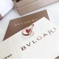 Bvlgari Rings #536102