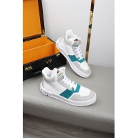 Versace Casual Shoes For Men #536109