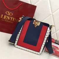 Valentino AAA Quality Messenger Bags #536112