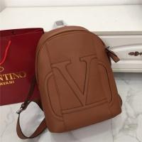 Valentino AAA Quality Backpacks #536114