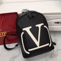 Valentino AAA Quality Backpacks #536115