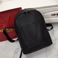 Valentino AAA Quality Backpacks #536116