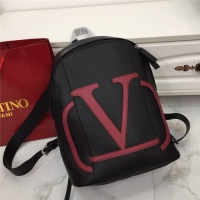 Valentino AAA Quality Backpacks #536117