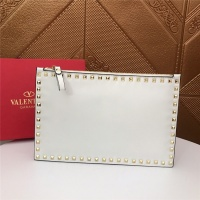 Valentino AAA Quality Wallets #536168