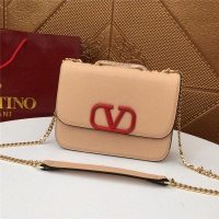 Valentino AAA Quality Messenger Bags #536173
