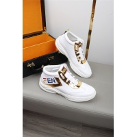 Fendi Casual Shoes For Men #536179