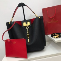 Valentino AAA Quality Handbags #536213