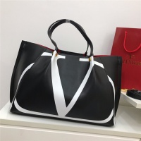 Valentino AAA Quality Handbags #536215