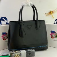 Prada AAA Quality Handbags #536234