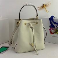 Prada AAA Quality Handbags #536243