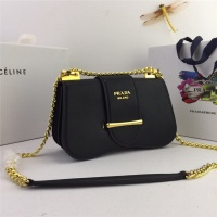 Prada AAA Quality Messeger Bags #536249