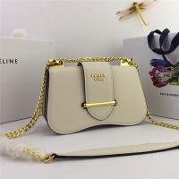 Prada AAA Quality Messeger Bags #536254