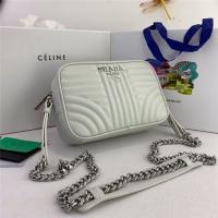 Prada AAA Quality Messeger Bags #536260