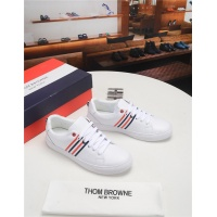 Thom Browne TB Casual Shoes For Men #536543