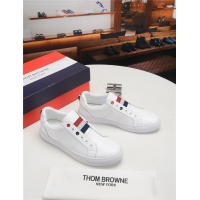 Thom Browne TB Casual Shoes For Men #536544