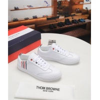 Thom Browne TB Casual Shoes For Men #536545