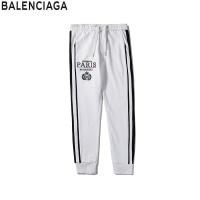 Balenciaga Pants Trousers For Men #536590