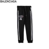 Balenciaga Pants Trousers For Men #536591