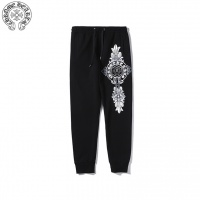 Chrome Hearts Pants Trousers For Men #536785