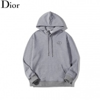 Christian Dior Hoodies For Unisex Long Sleeved Hat For Unisex #536794