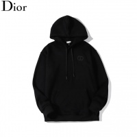 Christian Dior Hoodies For Unisex Long Sleeved Hat For Unisex #536795