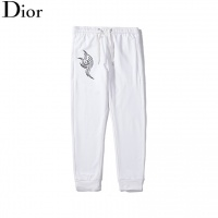 Christian Dior Pants Trousers For Men #536804