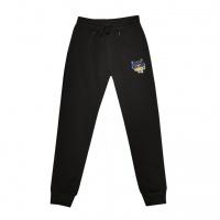 Kenzo Pants Trousers For Men #536824