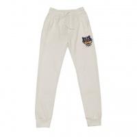 Kenzo Pants Trousers For Men #536825