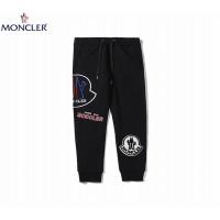 Moncler Pants Trousers For Men #536827