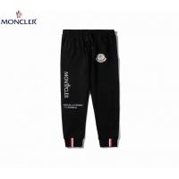 Moncler Pants Trousers For Men #536829