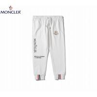 Moncler Pants Trousers For Men #536830