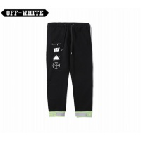 Off-White Pants Trousers For Men #536832