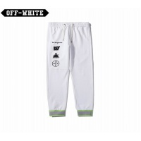 Off-White Pants Trousers For Men #536833