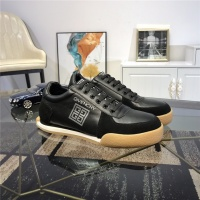 Givenchy Casual Shoes For Men #537095