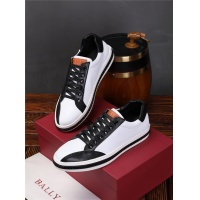 Bally Casual Shoes For Men #537097