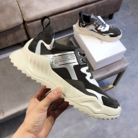 OFF-White Casual Shoes For Men #537108