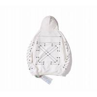 Off-White Hoodies Long Sleeved Hat For Men #537180