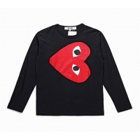 Play T-Shirts For Unisex Long Sleeved O-Neck For Unisex #537213