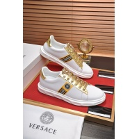 Versace Casual Shoes For Men #537287