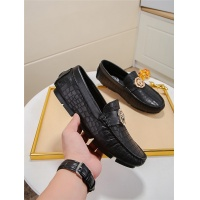Versace Casual Shoes For Men #537292