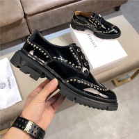 Versace Casual Shoes For Men #537299