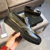 Prada Casual Shoes For Men #537319