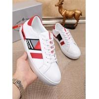 Prada Casual Shoes For Men #537323