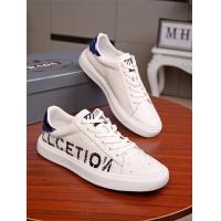Prada Casual Shoes For Men #537329